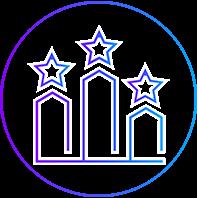 Xunama Marketing Legal Directories and Rankings