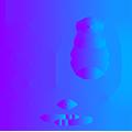 Xunama Marketing LinkedIn profile development, editing, account management