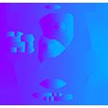 Xunama Marketing We provide LinkedIn training for your teams to build capacity across your organisation