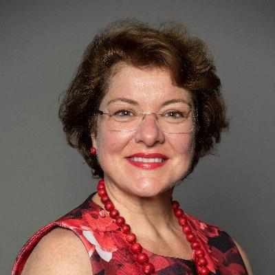Laura Ashton Managing Director Xunama Marketing